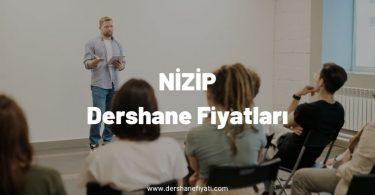 GAZIANTEP-NIZIP-Dershane-Fiyatları